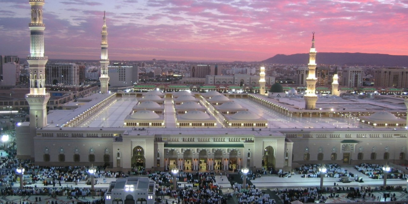 Mecca Makkah holy places awesome free HD Image wallpaper picture photo screenshot (3)